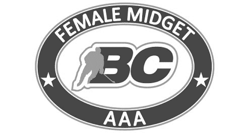 sports-psychology-girls-hockey-bc-hockey-female-midget-aaa-barb-egan-alive-counselling-kelowna-british-columbia