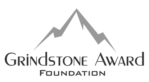 Grindstone Award Foundation Logo