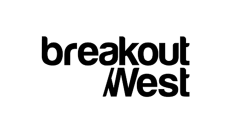 Counselling for Professional Musicians and Counsellor at Breakout West Music Festival-barb-egan-online-counselling-kelowna-british-columbia-canada-alive-counselling