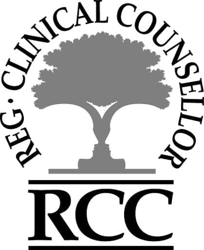 registered-clinical-counsellor-rcc-british-columbia