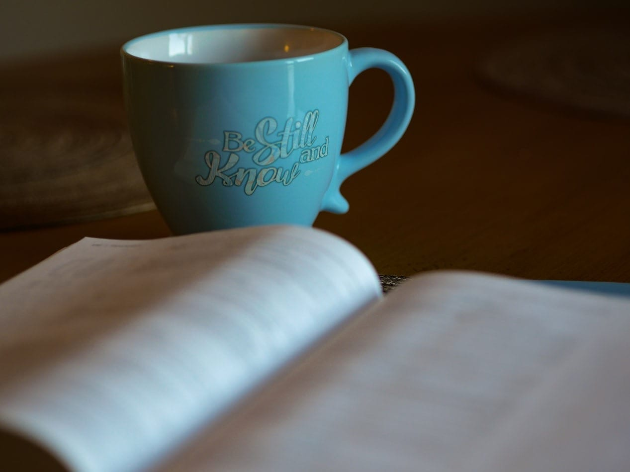 bible-light-blue-mug-christian-counselling-alive-counselling-kelowna-british-columbia-online-barb-egan