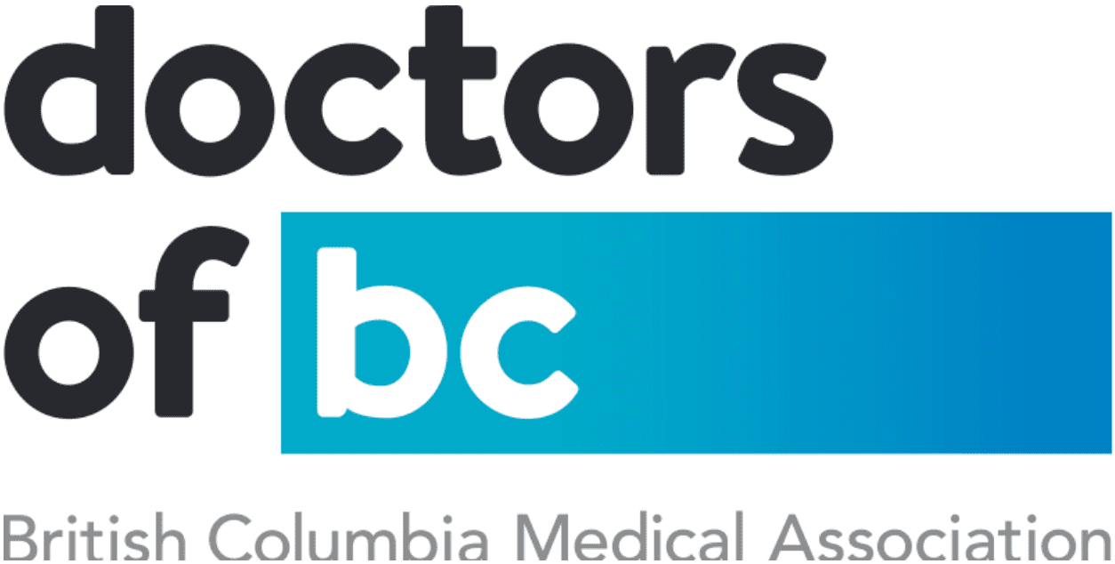 counselling-doctors-of-bc-residents-medical-school-students-ubc-physicians-health-program-php-online-counselling-barb-egan-alive-counselling-british-columbia