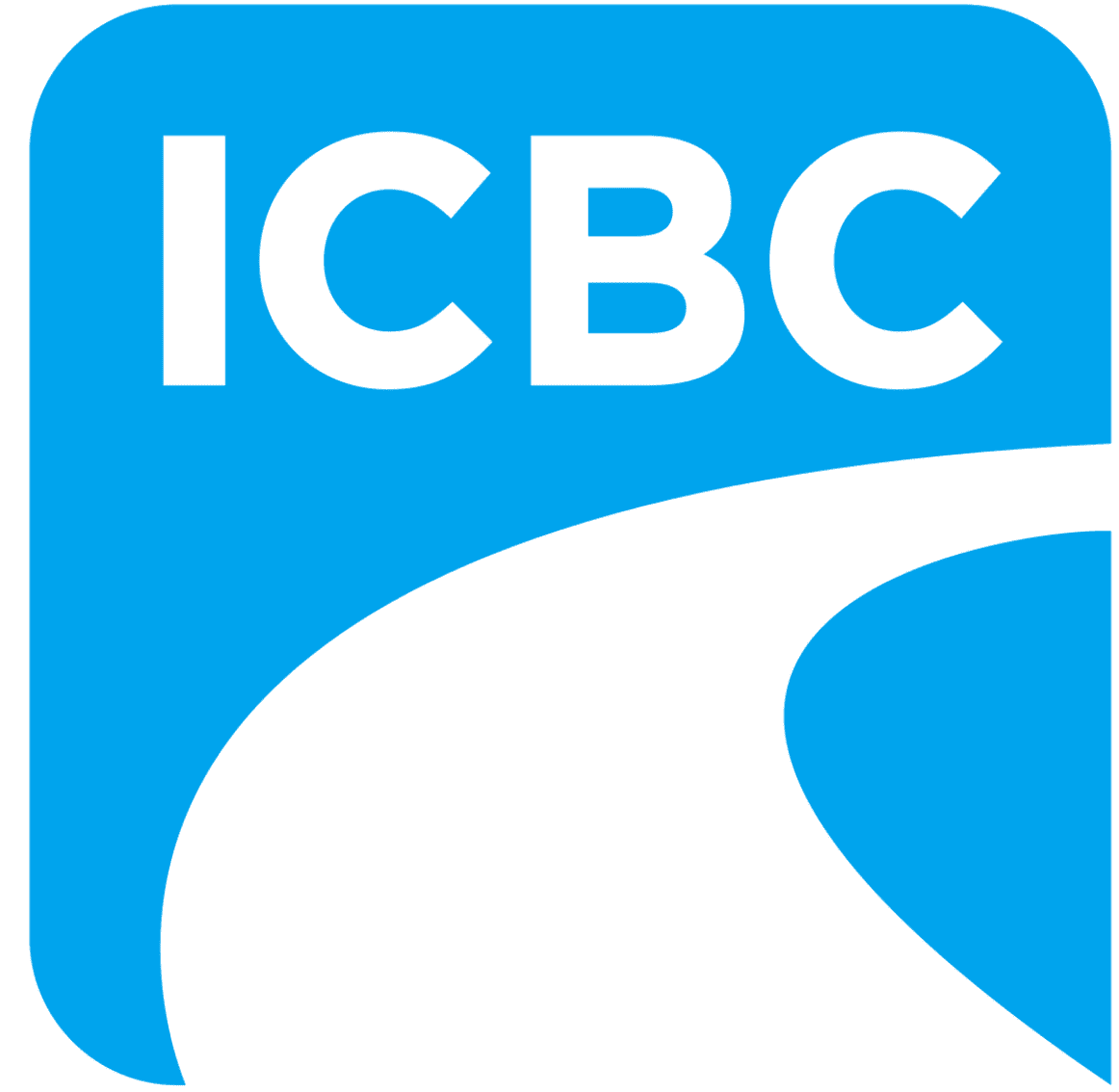 Counselling-with-ICBC-barb-egan-alive-counselling-registered-clinical-counsellor-rcc-online-counselling-british-columbia-kelowna-mental-health-care
