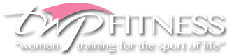 The Women's Place (TWP) Fitness
