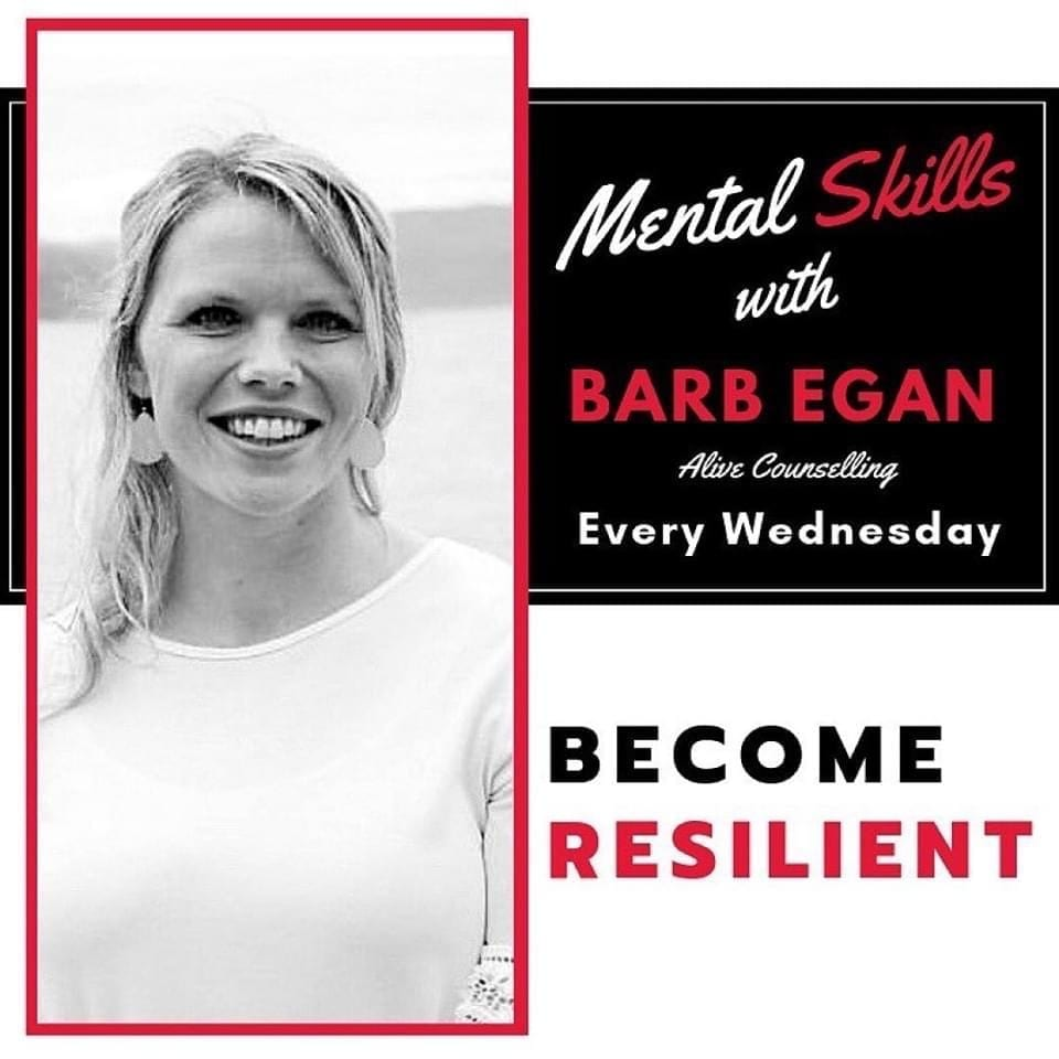 Mental-Skills-with-Barb-Egan-Reslience-Perfect-Skating-Kelowna-Hockey