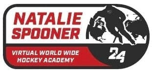 Team-Canada-Womens-Hockey-Olympic-Gold-Medalist-Natalie-Spooner-Virtual-World-Wide-Hockey-Academy-Barb-Egan-Sports-Psychology-Goal-Setting-Alive-Counselling