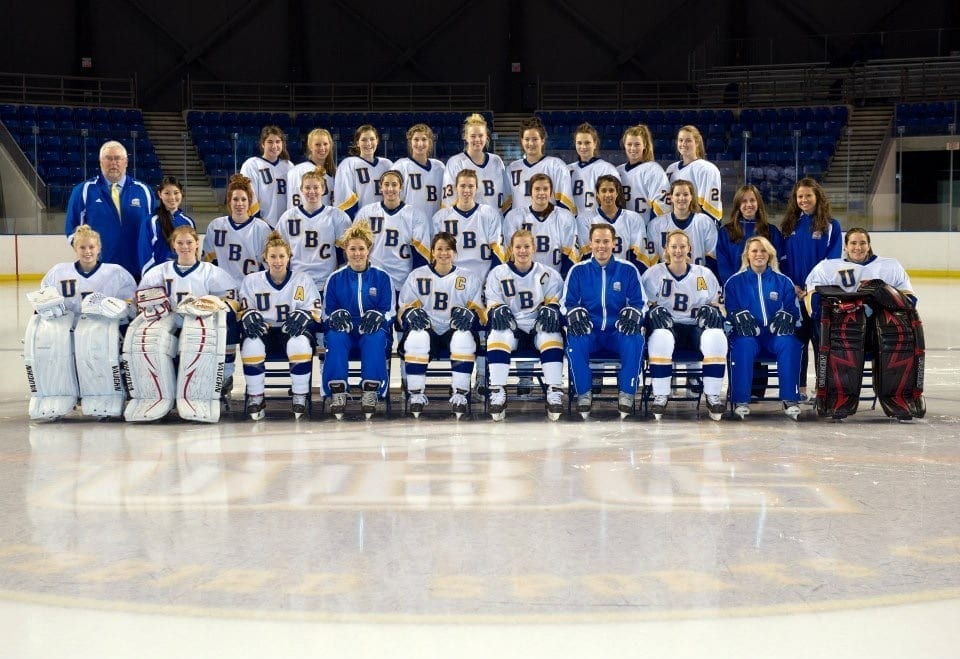 UBC-thunderbirds-womens-hockey-team-2012-2013-barb-bilko-egan-coach-university-of-british-columbia