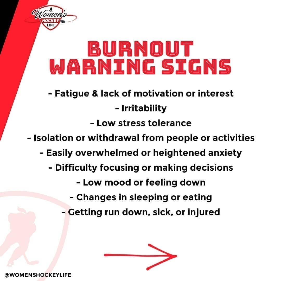 signs-of-burnout-athletes-barb-egan-alive-counselling-sports-psychology-womens-hockey-life