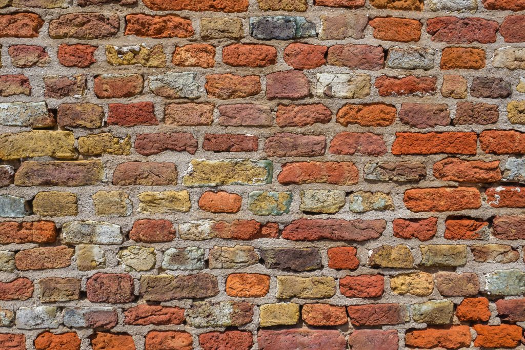 brick-wall-13-things-mentally-strong-people-dont-do-mental-toughness-mental-strength-barb-egan-mental-performance-coaching-sports-psychology-alive-counselling-kelowna-british-columbia-