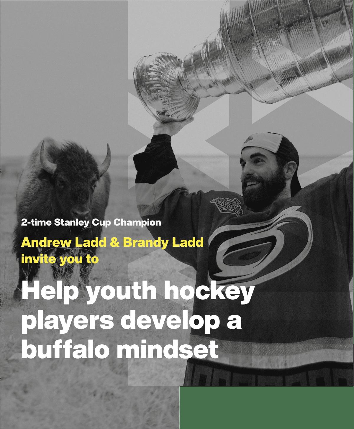 andrew-ladd-mental-performance-mental-health-hockey-sports-psychology-buffalo-mindset-barb-egan